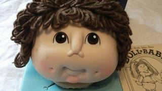Inside The Shameful Cabbage Patch Kids Scandal The Company Has Been Trying To Hide For Decades