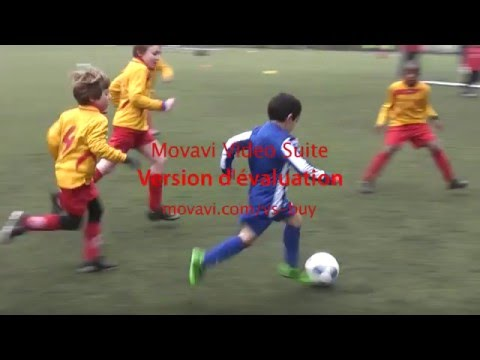 new wassim jeune prodige du foot 7ans 04/2016 streaming vf