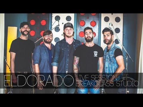 Eldorado |Live Session [Le Pickup Truck]