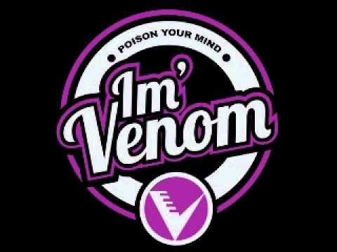Venom Audio Demo Song