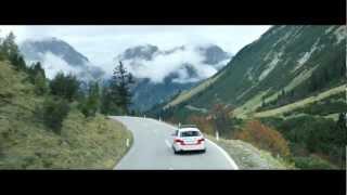 OHRA Verzekeringen Reclame - Auto ongeluk