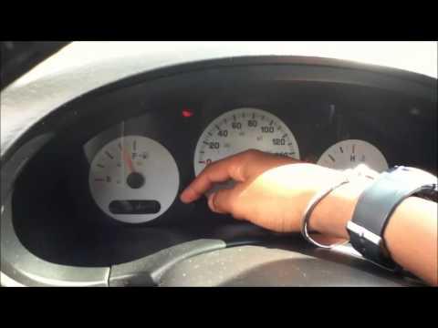 Hqdefault on 2003 Dodge Neon P0700