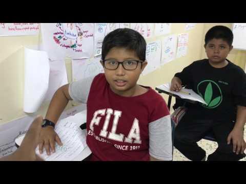 Home Tutor Malaysia - Makna MOTIVATION