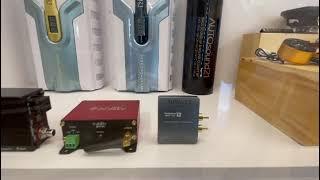 벤츠 S500 2012년식+ 음질전용 블루투스 및 SO…