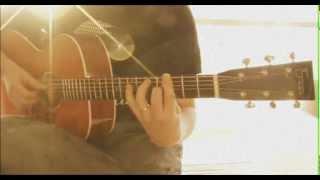 Scorpions - Wind Of Change (Tomi Paldanius)