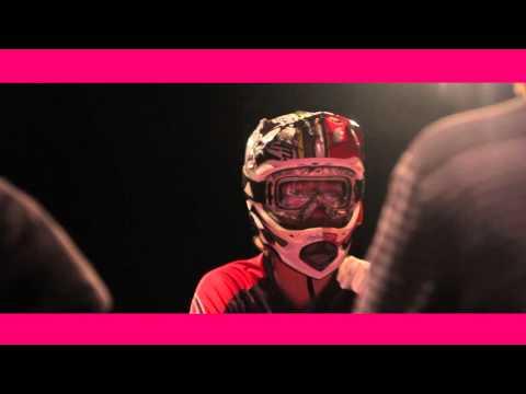 Ski Freestyle & Poker Event le 10 Mars à Gérardmer
