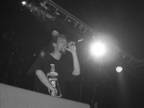 Rap Y Poco Mas - Sick & Saden