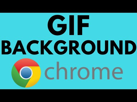 how-to-set-a-gif-background-in-google-chrome---gif-live-background-chrome