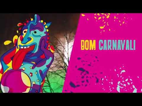 ABERTURA CARNAVAL OVAR | Desfile Carnavais de Portugal
