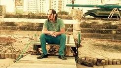 SLY FOXX-ELAINE (OFFICIAL VIDEO) Produção Greenmusic Videos - Edição - Ronnie Green.