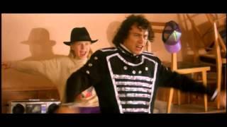 Divoké včely (2001) - Trailer