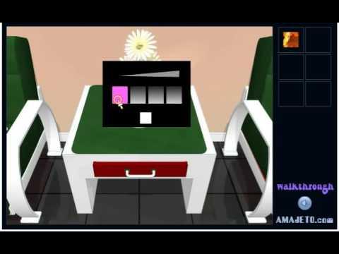 Escape gambling room walkthrough joke gambling