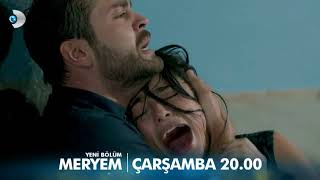 Meryem / Tales of Innocence Trailer - Episode 10 Trailer 2 (Eng & Tur Subs)