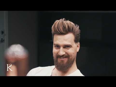 modern-hairstyle.taper-low-fade.men´s-hairstyling-inspiration