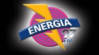 ENERGIA 97...PICO DA ENERGIA ESPECIAL FLASH BACK !!