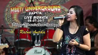 MONATA FULL LIVE PAPUA PILANG TEJOASRI LEREN LAMONGAN AGUSTUS 2017 - Stafaband