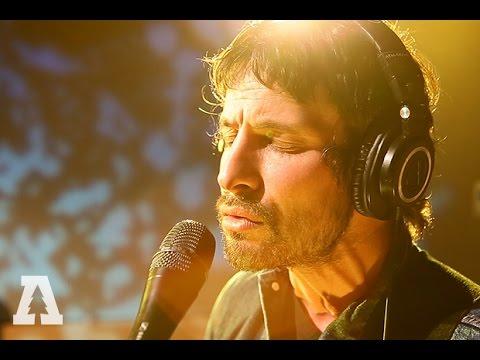 Sam Roberts Band on Audiotree Live (Full Session)