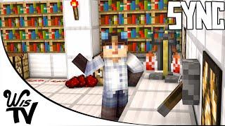 WisotopTV #22 Intro Prof En Cube // MC