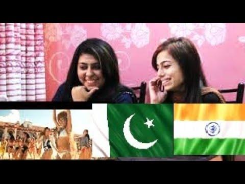 Yo Yo Honey Singh: MAKHNA Video Song | PAKISTAN REACTION