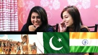 Yo Yo Honey Singh: MAKHNA Video Song | PAKISTAN REACTION