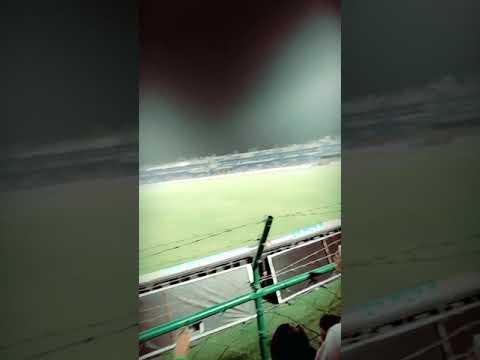 Rajasthan Royals vs Delhi Daredevils match in Sawai Mansingh Stadium jaipur