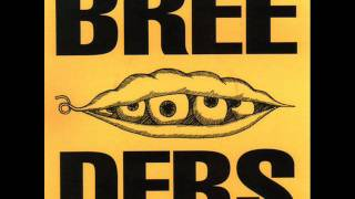 the breeders - lime house