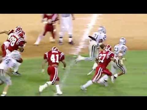 JJ's Most Memorable Moments: Mater Dei vs. De La Salle 1998