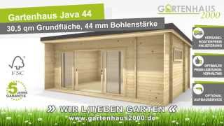 gartenhaus java 44b my blog. Black Bedroom Furniture Sets. Home Design Ideas