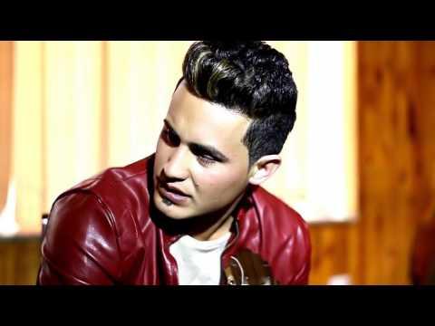 Ahmad Zia Rashidi - Hanooz new 2016 Afghan Music Video