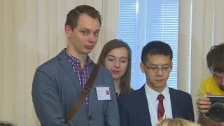 Участники Стенфордского форума оценили медицинский потенциал Тюмени