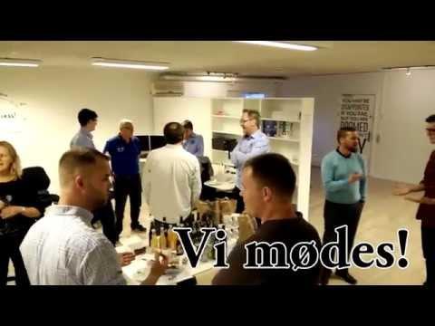 Netværk For Singler I Viborg