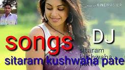 Tujhse Bichad Ke Jinda Hai Jaan bahut Sharminda songs DJ