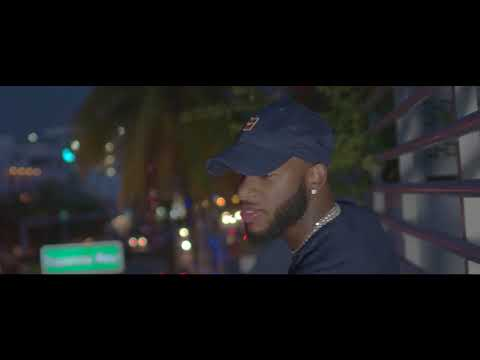Relle Bey - They Gonna Hate (Official Video)