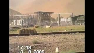 город Кушка часть 1(3)