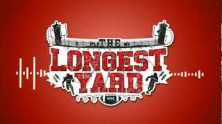 The Longest Yard - Katastrofe (Russ 2012)