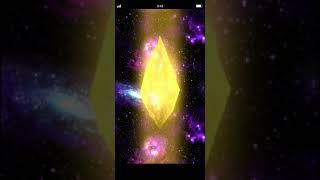 星7フィガロの王エドガー、レビュー動画はコチラ(^_-) ↓↓↓↓ https://yo...