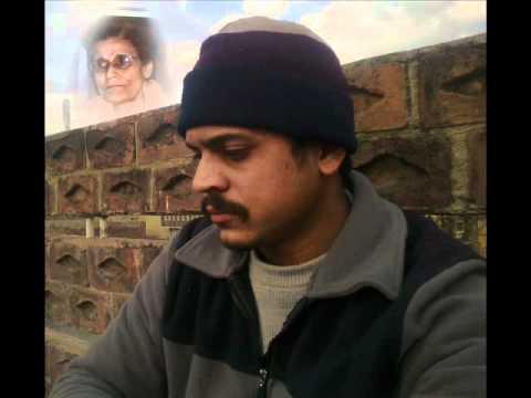 Kalam ma ki shan by wasim bhatti