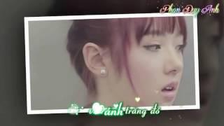 Một Dạ Hai Lòng - Phan Duy Anh MV Thái Fan made