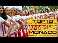 10 Keindahan Monaco Yang Bikin Kamu Tergoda