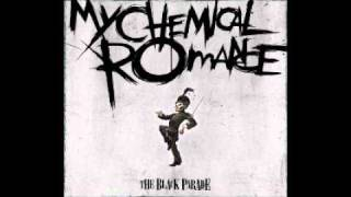 Welcome to the black parade free download/lyrics my chemical romance