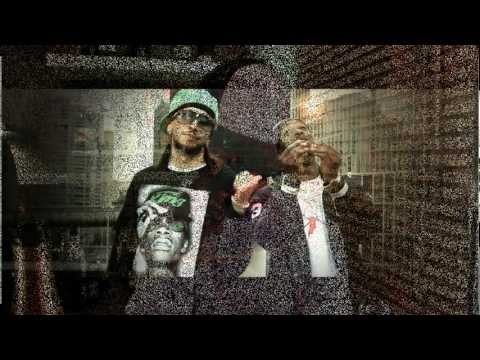 50 Cent Jayz P.Diddy - I Get Money (Yaway Gmix Cover)