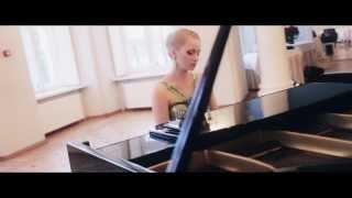Põhja-Tallinn - Läbi raskuste (Official Video)