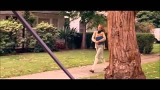 Video Halloween 1978; Haddonfield download MP3, 3GP, MP4, WEBM, AVI, FLV Agustus 2018