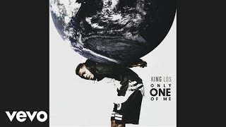 Download Video King Los - Only One Of Me (Audio) MP3 3GP MP4