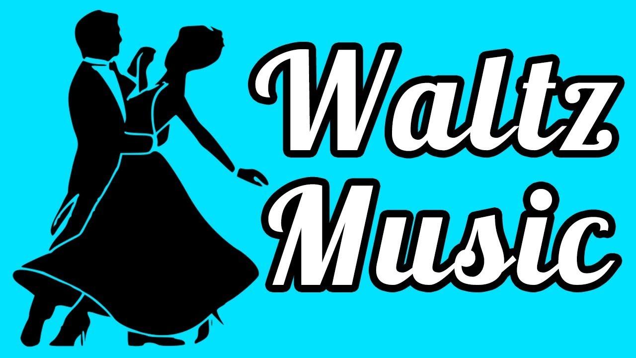 Waltz Music For Dancing And Relaxing Dance Factory Arlington Va Youtube
