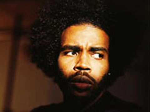 Pharoahe Monch - The Next Shit