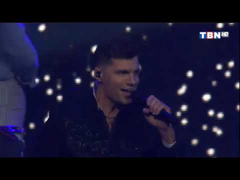 DOVE AWARD 2018  ****For King & Country***