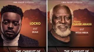5 films et séries Camerounais (Afrique) les plus attendus en 2020