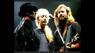 Video Bee Gees  - Dimensions - Wembley, London 1991 download MP3, 3GP, MP4, WEBM, AVI, FLV Juli 2018