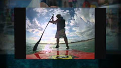 Paddle Cozumel with Ha Haak